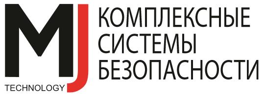 Продажа оборудования для систем безопасности, видеонаблюдение, СКУД, автоматика, Санкт-Петербург